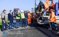 Ofensywa drogowa wpowiecie biłgorajskim