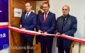 W Biłgoraju otwarto biuro Solidarnej Polski