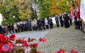 """37. rocznica męczeńskiej śmierci legendarnego kapelana """"Solidarności"""""""