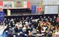 Regionalny Dzień Edukacji Narodowej. Wuroczystości uczestniczył minister Czarnek