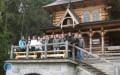 Szkoła pod Tatrami