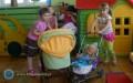 Związki Zawodowe wsprawie biłgorajskich przedszkoli