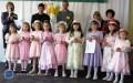 """Festiwal """"słowików"""" ifestyn rodzinny"""