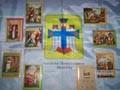 Ocalić pocztówki