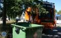 Wzrost cen za odbiór śmieci