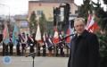 Świętuje cały kraj, świętuje Biłgoraj