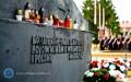 93 - rocznica odzyskania Niepodległości - trochę historii