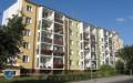 Parterowy włamywacz grasuje po Biłgoraju