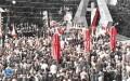 Biłgorajanie uczcili pamięć ofiar