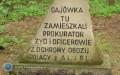 Polski Gułag