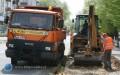 Największe zadania remontowe iinwestycje na drogach powiatowych