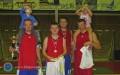 Na koniec sezonu Slam Drinkers wygrywają wTarnobrzegu