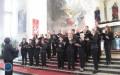 Kolejny sukces chóru parafialnego zGoraja