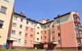 TBS oferuje nowe mieszkania
