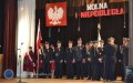 Święto Niepodległości wTarnogrodzie