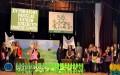 XV Powiatowy Przegląd Teatrów Dziecięcych iMłodzieżowych