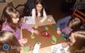 Dzieci zAleksandrowa najlepsze wogólnopolskim konkursie FunGra