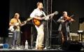 KLEZMAHOLIKS otworzył Festiwal Kultury Żydowskiej