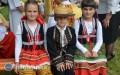 Dożynki gminy Łukowa