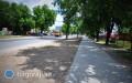 Ćwierć miliona dla ZDW, wzamian ścieżka rowerowa