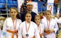 Sukcesy karateków zBiłgorajskiego Klubu Karate Tradycyjnego