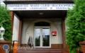 Kolegium UMCS przestaje istnieć