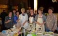 Tarnogrodzkie jadło na warsztatach kulinarnych