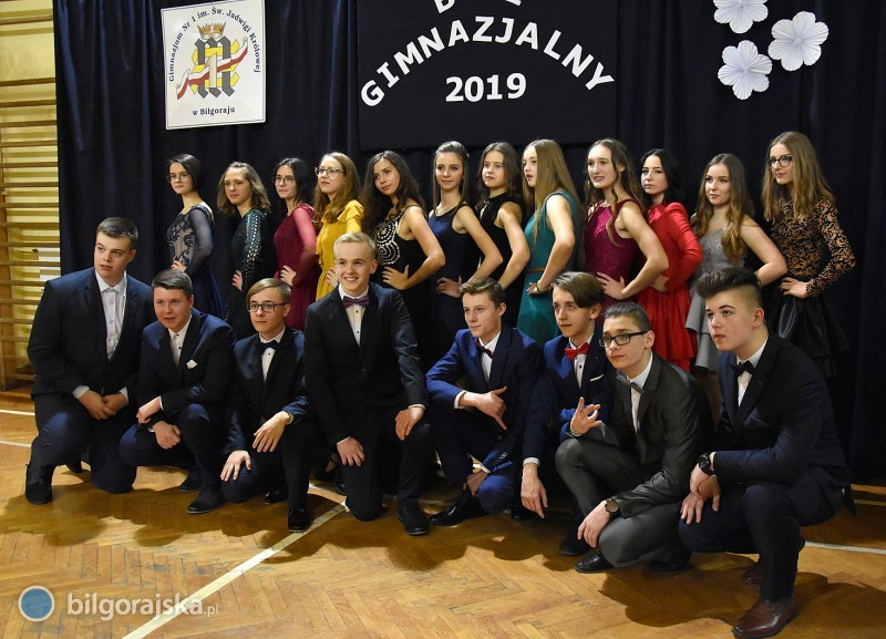 72097e32a7 Ostatni taki bal   bilgorajska.pl (bal gimnazjalny