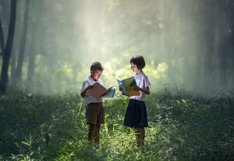 Najciekawsze Wiersze Tuwima Dla Dzieci Bilgorajskapl