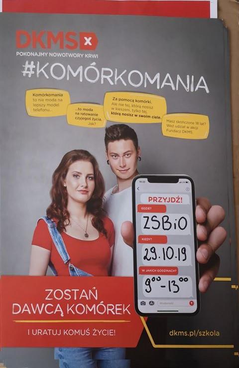 Forum powiatu bigorajskiego: op-go.com (forum bigoraj)
